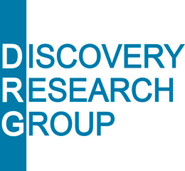 The DISCOVERY Research Group agency presented a market analysis of primary and secondary polystyrene